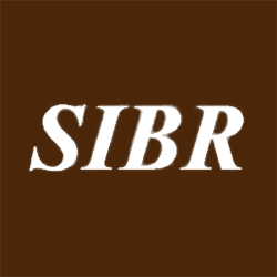 SIBR 2021 Seoul Conference on Interdisciplinary Business & Economics Research  logo